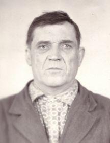 Прищепа Михаил Кузьмич