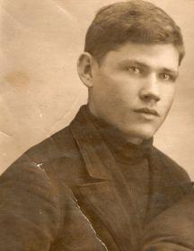 Малафеев Анатолий Павлович