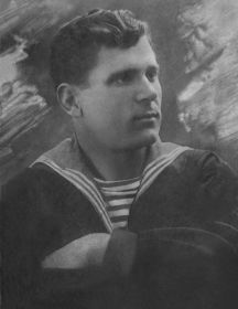 Гуляев Александр Романович