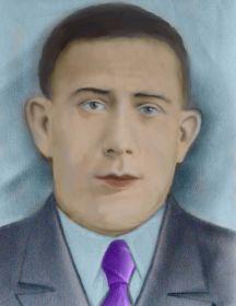 Андрющенко Петр