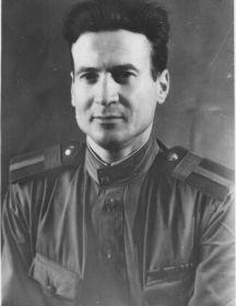 Буслаев Михаил Петрович