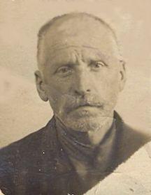 Пироженко Дмитрий Кириллович