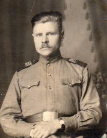 Ковтун Павел Иванович
