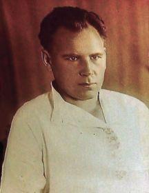 Сараев Георгий Васильевич
