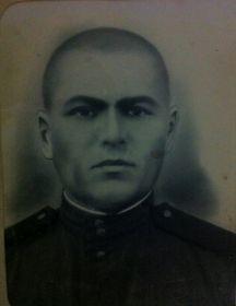 Суляк Александр Георгиевич