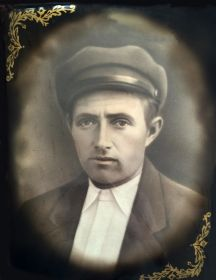 Грабовенко Александр Афанасьевич