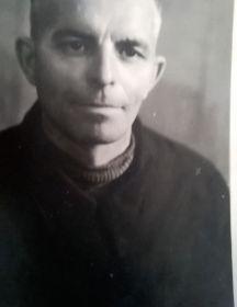 Харитонов Иван Васильевич