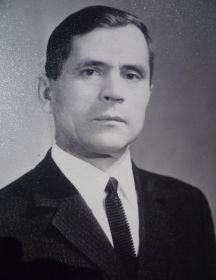 Миронов Анатолий Васильевич