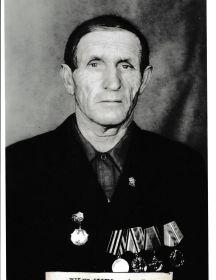 Дулькин Алексей Данилович