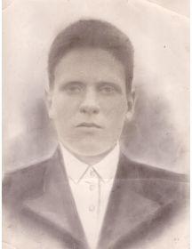 Ведяпин Петр Иванович