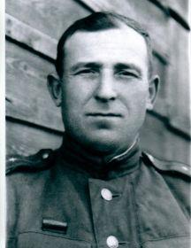 Коршунов Григорий Никитович