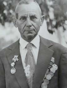 Небогатов Константин Павлович