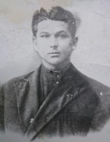 Шелкоплясов Кирилл Васильевич