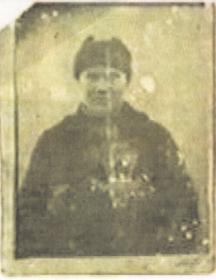 Сабиров Айся