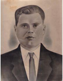 Липатов Алексей Фомич