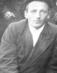 Поляков Николай Иванович
