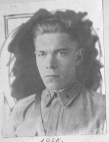 Ахидов Геннадий Иванович