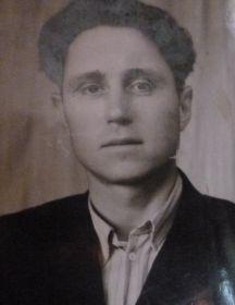 Гуменюк Василий Павлович