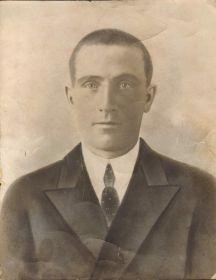 Толстых Андрей Трофимович