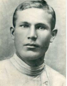 Львов Леонид Михайлович