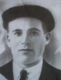 Твердохлеб Александр Григорьевич