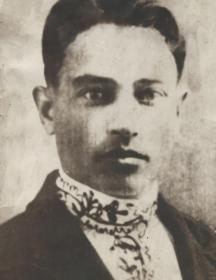 Щекочихин Максим Петрович