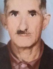 Исмаилов Али Нусрет-оглы