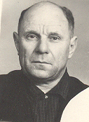 Рудометкин Григорий Григорьевич