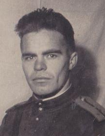 Юданов Николай Ильич
