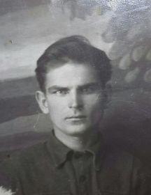 Шишов Павел Артёмович