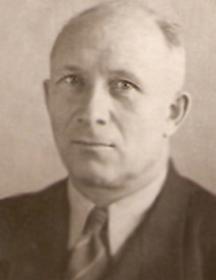Голубков Петр Никонорович