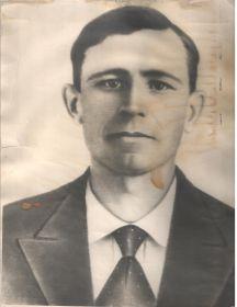 Ниязов Глиматдин Джаматдинович