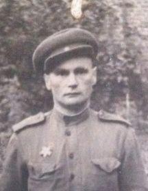 Усков Василий Ильич