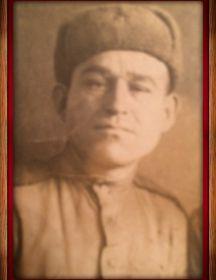 Саетов Файзельгаян Саетович