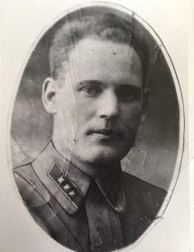 Иванов Филипп Емельянович