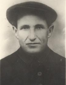 Колыкин Константин Степанович