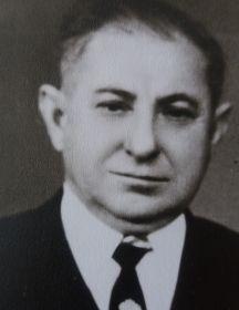 Гурджи Михаил Абрамович