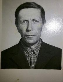 Знаменский Александр Иванович