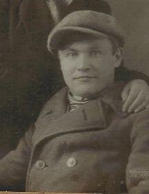 Дубцов Василий