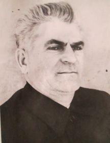 Пономарев Трофим Петрович