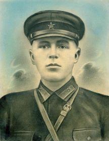 Киселев Константин Иванович