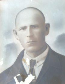 Алексеев Пётр Михайлович