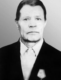 Чумаков Александр Романович