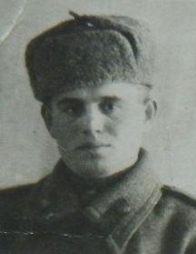Павловец Николай Степанович