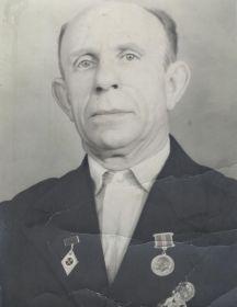 Ефремов Василий Андреевич