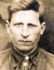 Музылёв Пётр Иванович
