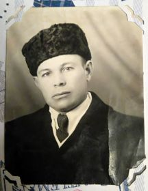 Мальцев Александр Николаевич