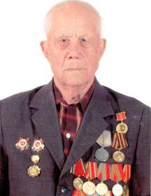 Подойницын Иван Петрович