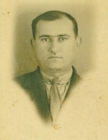 Бадалов Енок Погосович