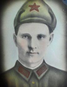Трусов Василий Петрович